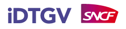 logo-iDTGV-SNCF