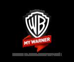 Emmanuel Durand Warner Bros