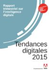 Rapport sur l'Intelligence Digitale : Tendances 2015 – Adobe