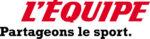 Logo L'Équipe Béatrice Roux