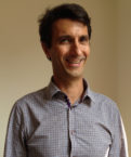 Eric Balian – Terres d'Aventure