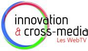 ITW : L'expérience client ré-inventée par Yves Saint Laurent Beauté