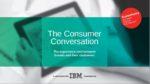 Etude econsultancy IBM