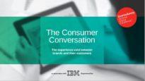 L'expérience client : vision croisée des marques et des consommateurs – Etude IBM