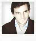 Olivier Cambournac – Allociné