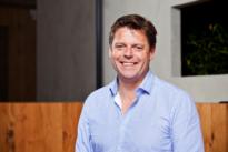Peter Verhoeven – Booking.com