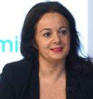 Catherine Marroc Latour – Henkel France
