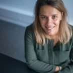 Diane Larramendy – LeLynx.fr