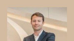 Stéphane Duret Louis Vuitton