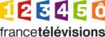France Télévisions chaines