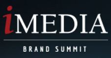 imedia brand summit 2016