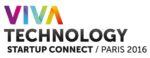 viva technologie 2016