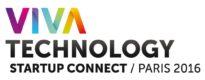 Viva Technology : temple du numérique et de l'innovation