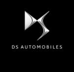 Logo DS Auto