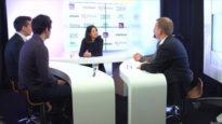 AccorHotels, DS Automobiles, Eurosport, Coca-Cola : vers du Social Driven Marketing