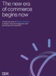IBM-commerce-watson