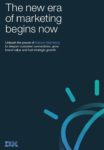 marketing-watson-IBM