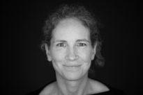 Katharine Swarney – Nissan Europe