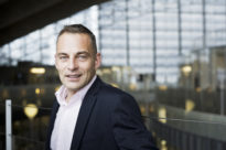 ITW Pascal Lannoo – Valoriser les talents digitaux pour innover – Et si j'étais Président ?