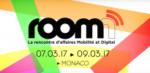 Logo Roomn 2017