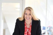 ITW Jeanne Massa – Le digital permet d'instaurer une culture de la transparence – Et si j'étais Président ?