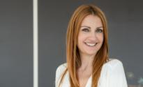 ITW Laetitia Alcover – Pour une gouvernance participative et connectée – Et si j'étais Président ?