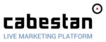 Logo-Cabestan-HD-fond