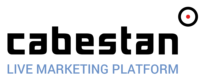 Cabestan – Mediapost Communication