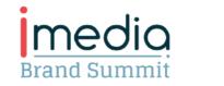 iMedia Brand Summit 2017 – Biarritz