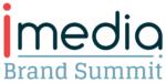 logo Imedia 2017