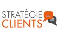 Stratégie Clients 2017 – Paris