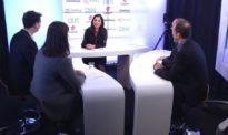Eurostar, BazarChic, PepsiCo France, TUI France : 10 priorités digitales pour une expérience Full personnalisée
