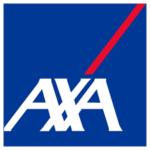 logo AXA_vectoriel