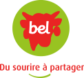 logo groupe bel