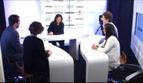 eDreams Odigeo, Krys Group, Axa, Groupe Bel : quelle valeur attribuer à l'expérience client ?