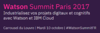 Watson-Summit-IBM