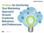 Image 15 idees marketing IBM