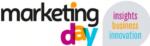 Marketing-Day-