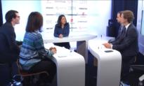 Maserati, Undiz, AccorHotels, Boursorama Banque : les 10 priorités marketing & digitales pour 2018
