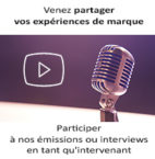 Débats MC Factory Intervenants