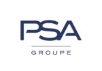 Groupe-PSA