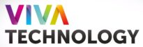 Viva Technology 2018 – Le rv des startups et leaders
