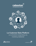 Customer Data Plateform