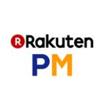 Logo Rakuten