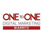 one to one biarritz marketing digital