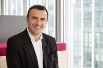 Nicolas Le Herissier – Renault Digital