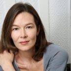 Nathalie Victoria – L'Oréal Luxe