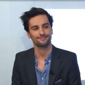 Baptiste Beaumont