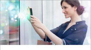 Customer Experience Index IBM