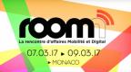 Roomn 2017